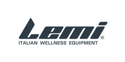 Logo_Lemi_2