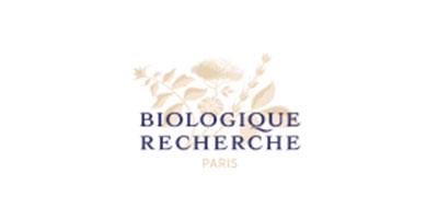 biologic_new