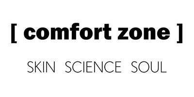 comfort_zone_new2