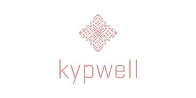 kypwel_new