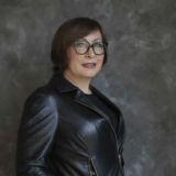 elena bogacheva-org