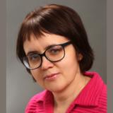 Vasilkovskaya