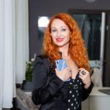Lidia Kan