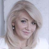 Elena Nebesnaya